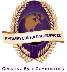 EmbassyConsulting_tagline (3)