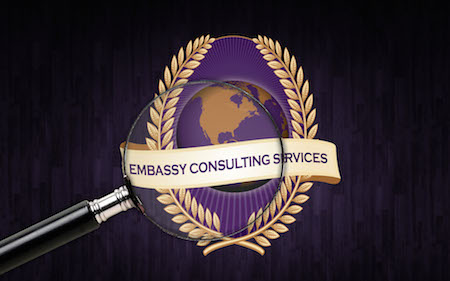 embassy-workplace-ivestigations