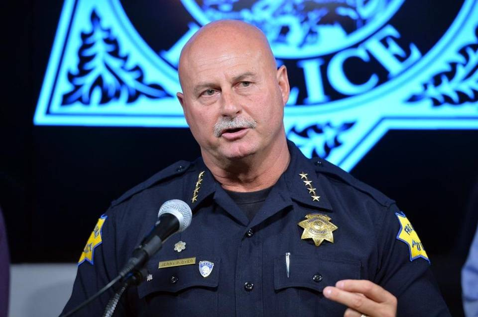 An independent report and analysis of the views of Fresno Police Department employees provides a road map for improving morale. Police Chief Jerry Dyer, who ordered the report, already has acted on several suggestions.