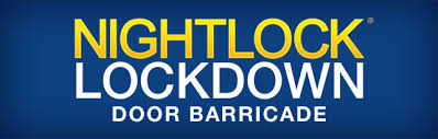 Nightlock-Lockdown