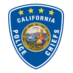 california-police-chiefs-logo