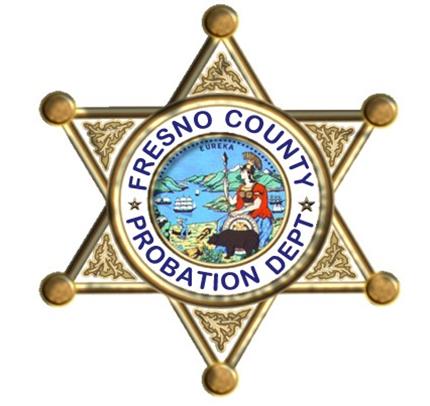 Long Beach Probation Department