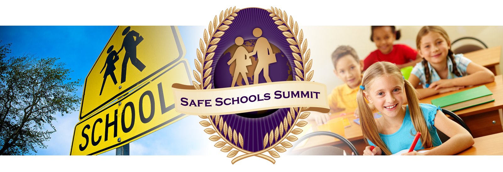 Safe Schools Summit | Long Beach Safe Schools Summit