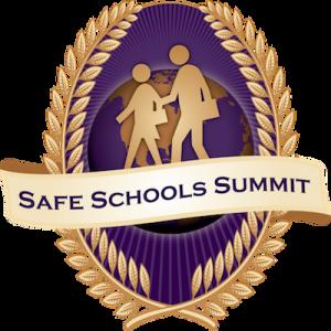 Safe Schools Summit | Long Beach Safe Schools Summit