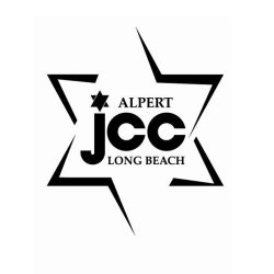 Alpert Jewish Community Center Long Beach