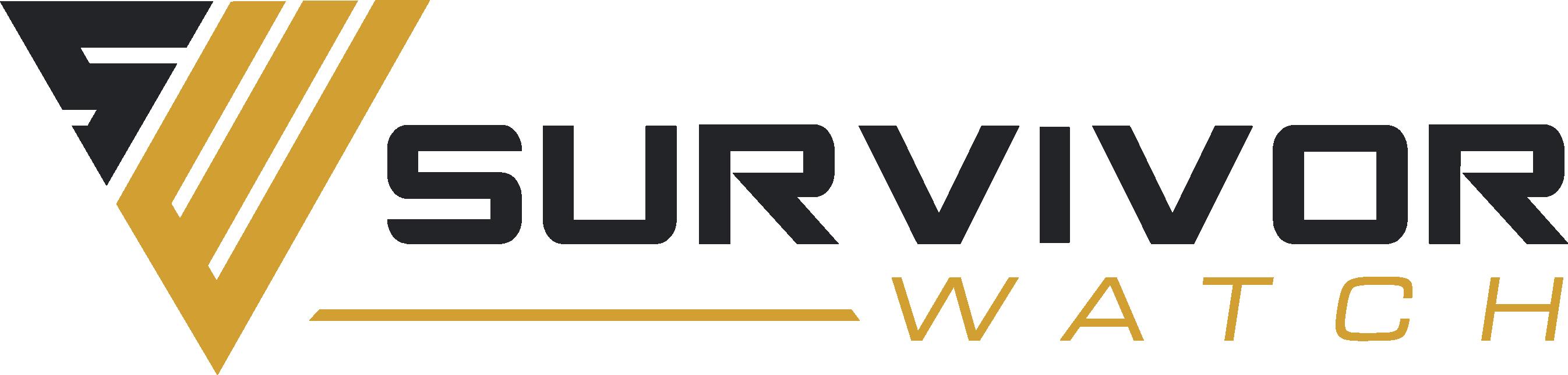 Survivor Watch
