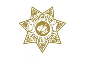 Alameda County Probation Department