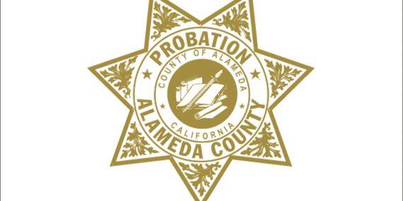 Alameda County Probation Department