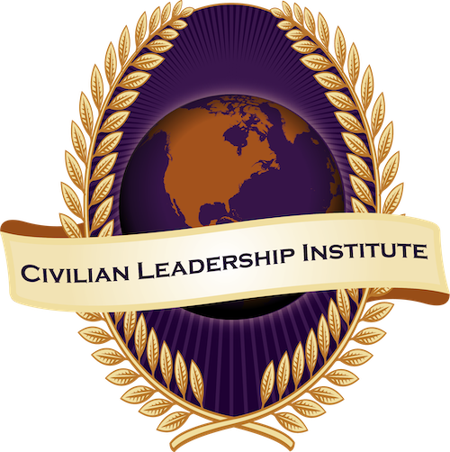 Civilian Leadership Institute